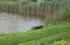 łowisko wędkarskie kobylany
