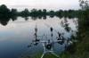 łowienie karpi wskazówki, porady, łowiska, przynęty
