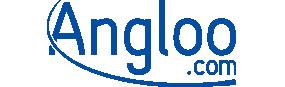 Angloo.com