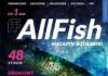 All-Fish-Magazyn-Wedkarski-Styczen-2018b