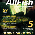 AllFish marzec 2018