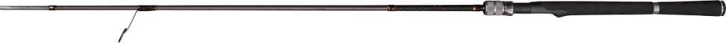 Dragon CXT CF-X (27-87-213) A - 1