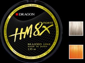 HM8X Forte - 1 www