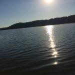 zalew Szymanowice