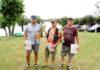 Spinningowe Mistrzostwa Koła 112