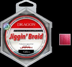 Jiggin' Braid - 1 www