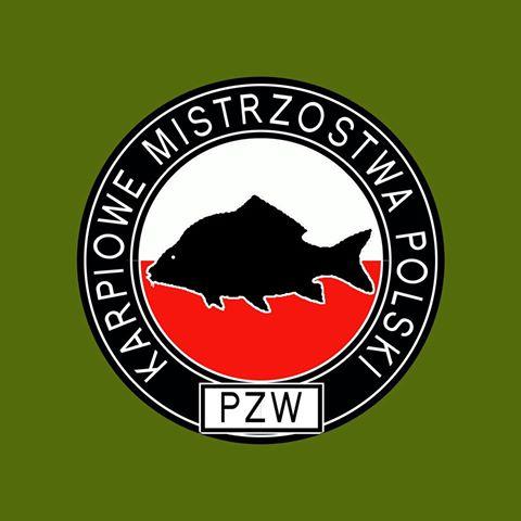 Karpiowe mistrzostwa polski
