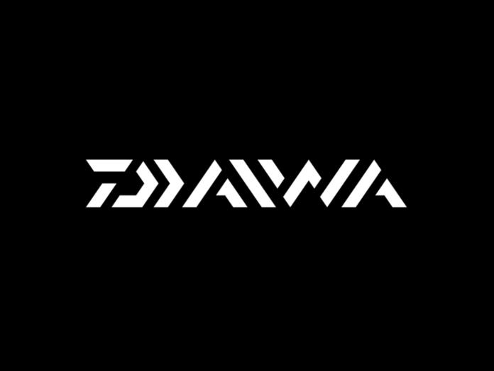 Katalog i nowości Daiwa 2020