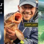 Katalog i nowości Dread Cat 2018