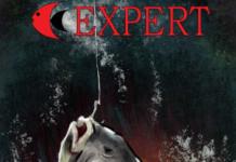 Katalog i nowości Expert 2019