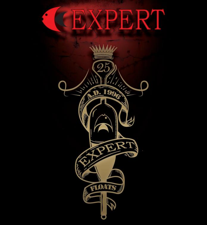 Katalog i nowości Expert 2021