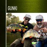 Katalog i nowości Gunki 2018
