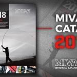Katalog i nowości Mivardi 2018