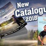 Katalog i nowości Radical 2018