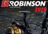 Katalog i nowości Robinson 2019