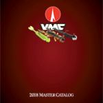 Katalog i nowości VMC 2018