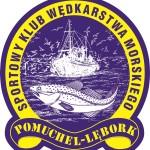 Klub wędkarstwa morskiego pomuchel
