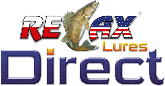 Relax_Lures_Direct sklep