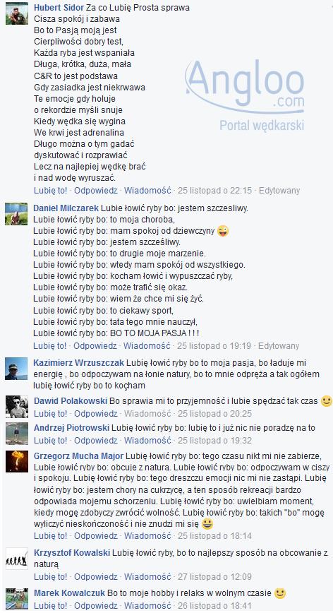 zwyciezcy-konkursu-rybomania-lublin-2016