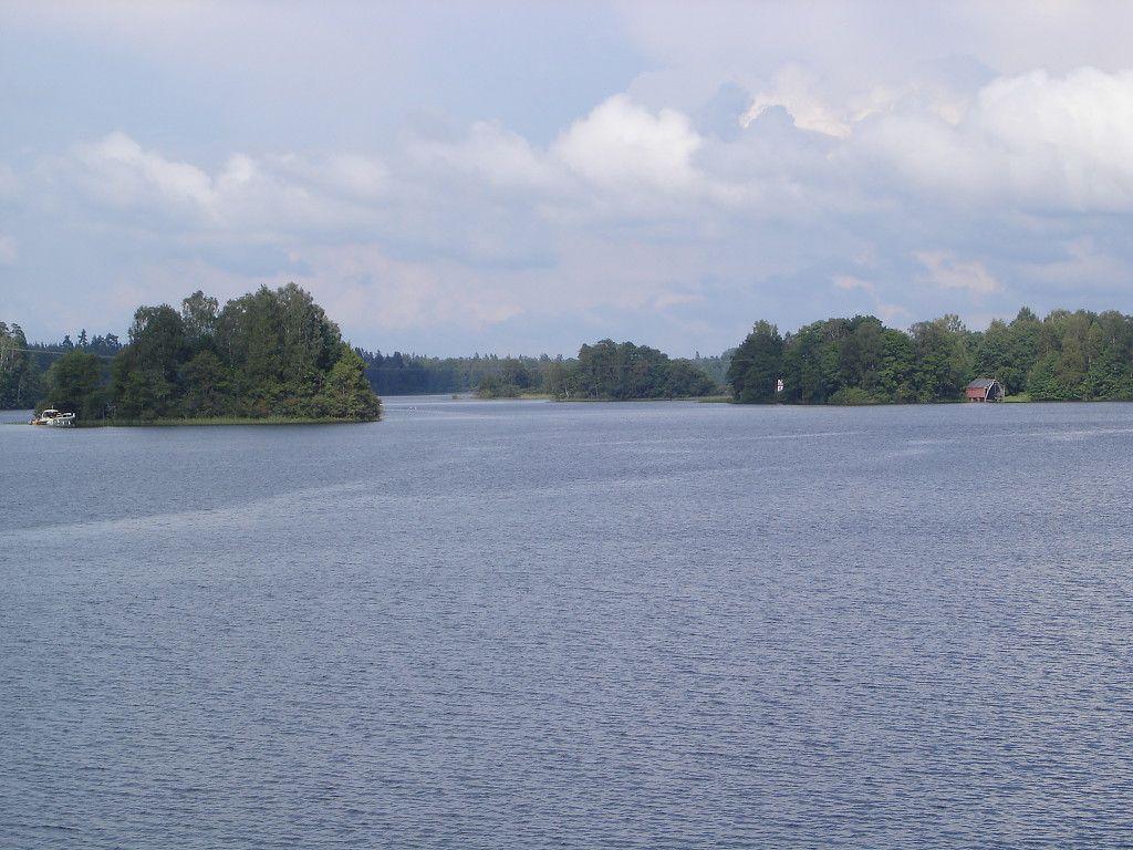 jezioro-bolmen