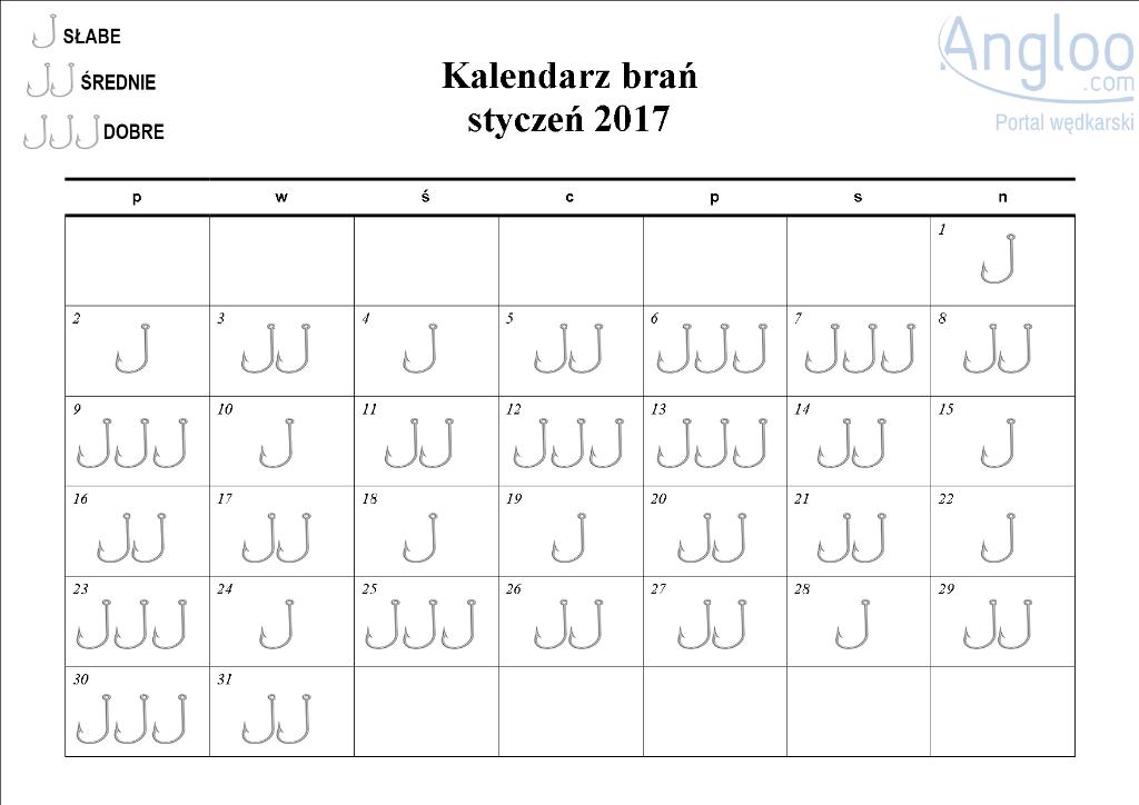 kalendarz-bran-styczen-2017