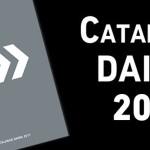 katalog i nowości daiwa 2017