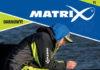 katalog i nowości matrix 2017
