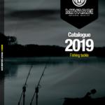 katalog i nowości mivardi 2019
