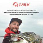 katalog i nowości quantum 2017