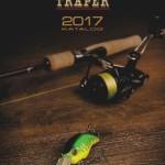 katalog i nowości traper 2017
