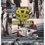 katalog i nowości van staal 2017