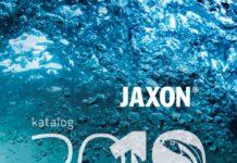 katalog jaxon 2019