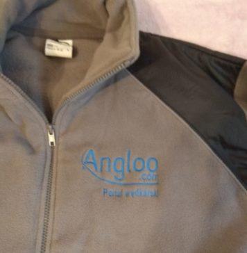 polar Angloo.com Haft Dla Ciebie