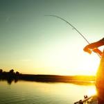 porady wędkarskie na ryby