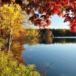 zestaw-na-jesien